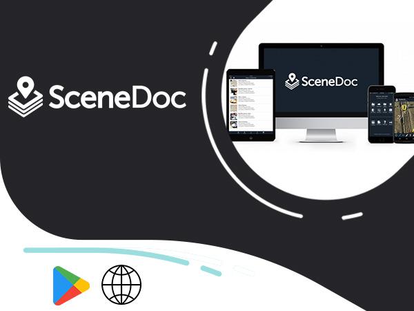 SceneDoc