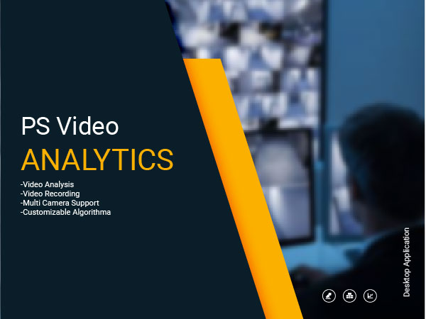 PS Video Analytics
