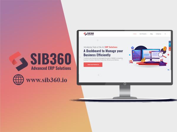 SIB360